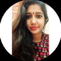Ankita Tambe