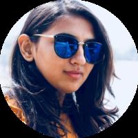 Riya Gada