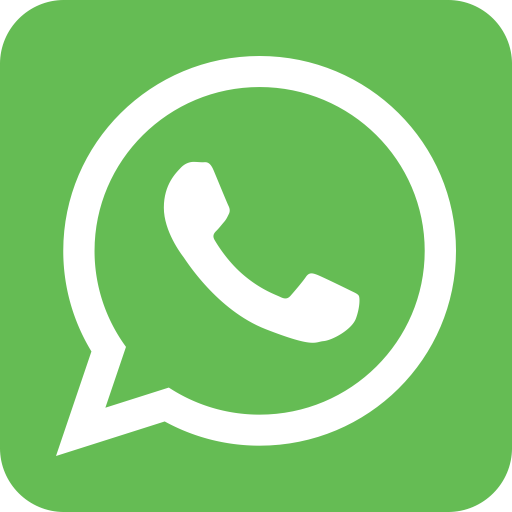Stradver WhatsApp Business